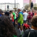 greatscottishrun_02