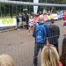 greatscottishrun_05