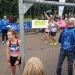 greatscottishrun_06