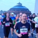 greatscottishrun_07