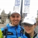 greatscottishrun_10