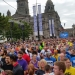 greatscottishrun_11