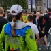 greatscottishrun_12