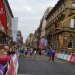 greatscottishrun_13