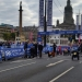 greatscottishrun_14