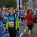 greatscottishrun_15