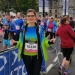 greatscottishrun_16