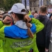 greatscottishrun_17
