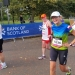 greatscottishrun_18