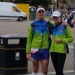 greatscottishrun_20