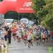 iii_maraton_benedykt_001