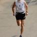 iii_maraton_benedykt_003