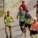 iii_maraton_benedykt_004