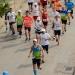 iii_maraton_benedykt_005