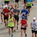 iii_maraton_benedykt_007