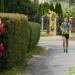 iii_maraton_benedykt_014