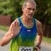 iii_maraton_benedykt_015