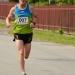 iii_maraton_benedykt_016