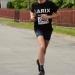 iii_maraton_benedykt_017