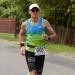 iii_maraton_benedykt_018