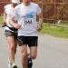 iii_maraton_benedykt_020
