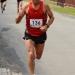 iii_maraton_benedykt_021