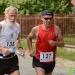 iii_maraton_benedykt_022