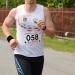 iii_maraton_benedykt_024