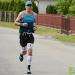 iii_maraton_benedykt_025