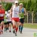 iii_maraton_benedykt_027