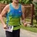 iii_maraton_benedykt_028