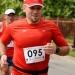 iii_maraton_benedykt_029