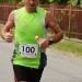 iii_maraton_benedykt_030