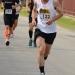 iii_maraton_benedykt_031