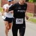 iii_maraton_benedykt_032