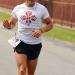 iii_maraton_benedykt_033
