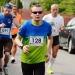 iii_maraton_benedykt_034