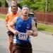 iii_maraton_benedykt_035