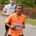 iii_maraton_benedykt_036