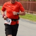 iii_maraton_benedykt_037