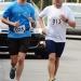 iii_maraton_benedykt_038