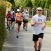 iii_maraton_benedykt_039
