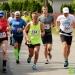 iii_maraton_benedykt_041