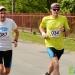 iii_maraton_benedykt_042