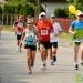 iii_maraton_benedykt_043