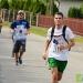 iii_maraton_benedykt_045
