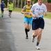 iii_maraton_benedykt_046