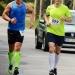 iii_maraton_benedykt_047