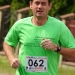 iii_maraton_benedykt_048