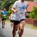iii_maraton_benedykt_050
